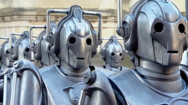 Cybermen_formation_Doomsday